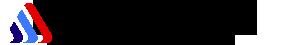 求人と集客のSEOに強い福岡のホームページ制作 株式会社ステップワン