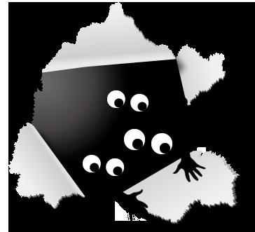 求人と集客のSEOに強い福岡のホームページ制作|株式会社ステップワン